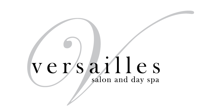 Versailles Salon and Day Spa
