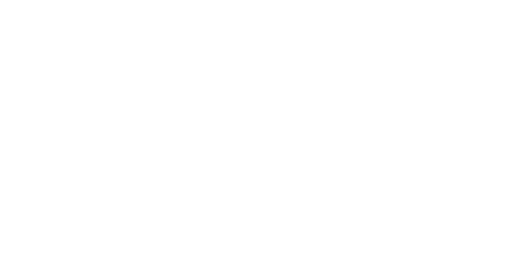 Versailles salon and day spa tracy california for Salon versailles 2016